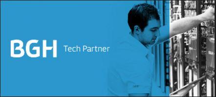 bgh-tech-partners