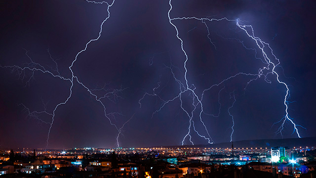 sistema_inteligente_admin_meteorologica