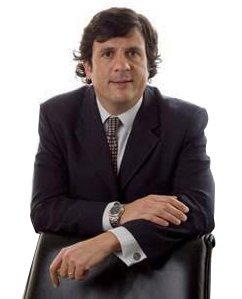 https://www.bghtechpartner.com/wp-content/uploads/2016/02/Marcelo-Girotti.jpg