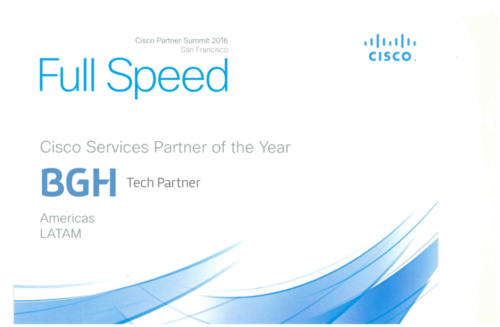 https://www.bghtechpartner.com/wp-content/uploads/2016/11/Premio-CISCO-Servicios-e1484317356502.png