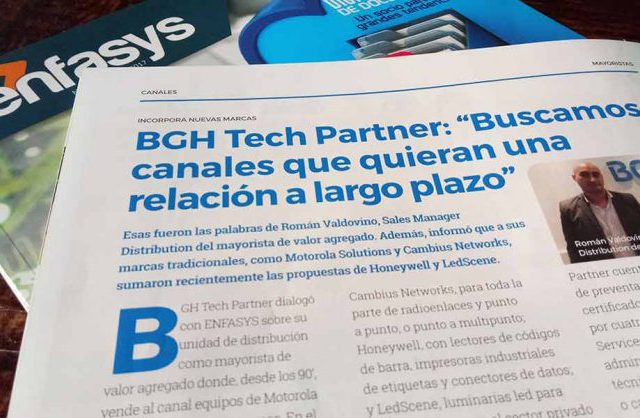 https://www.bghtechpartner.com/wp-content/uploads/2017/08/BGH-Tech-Partner-696x418-1-640x418.jpg