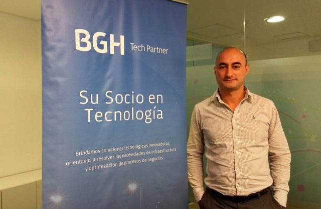 https://www.bghtechpartner.com/wp-content/uploads/2017/09/Román-Valdovino-de-BGH-Tech-Partner-696x418-1-640x418.jpg