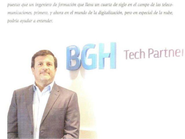 https://www.bghtechpartner.com/wp-content/uploads/2018/04/Mercado-Rompecabezas-tecnológico-Marcelo-Girotti-02-640x480.jpg