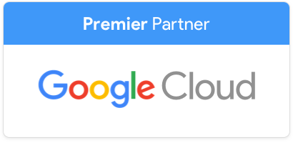 https://www.bghtechpartner.com/wp-content/uploads/2018/05/Google-Cloud-Premier-Partner-Badge-PNG.png