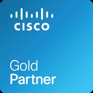 https://www.bghtechpartner.com/wp-content/uploads/2018/06/cisco-gold-partner-logo-7C5FD07CC0-seeklogo.com_.png