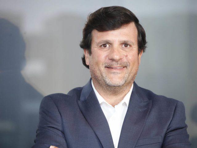 https://www.bghtechpartner.com/wp-content/uploads/2018/09/Marcelo-Girotti-CEO-BGH-3-640x480.jpg