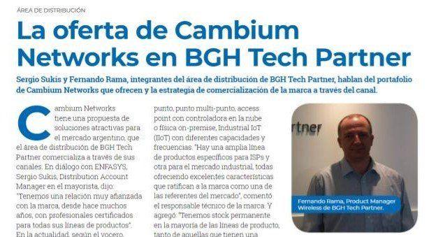 https://www.bghtechpartner.com/wp-content/uploads/2018/10/Portada-Enfasys-Octubre-Cambium-Networks.jpg