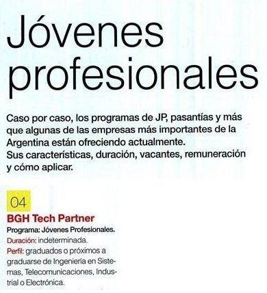 https://www.bghtechpartner.com/wp-content/uploads/2018/11/Apertura-Jóvenes-Profesionales-tapa.jpg