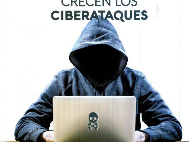 https://www.bghtechpartner.com/wp-content/uploads/2018/12/Nuevos-Bancos-y-Seguros-Ciberataques-01-640x480.jpg