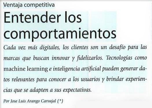https://www.bghtechpartner.com/wp-content/uploads/2018/12/Revista-Mercado-Entender-los-comportamientos-tapa.jpg