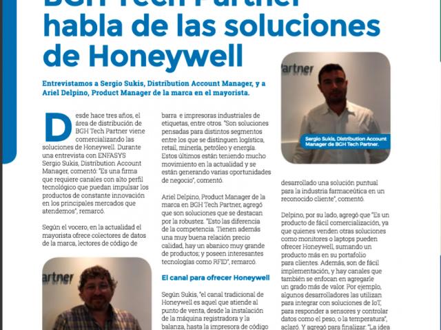 https://www.bghtechpartner.com/wp-content/uploads/2019/01/BGH-Tech-Partner-Honeywell-640x480.png