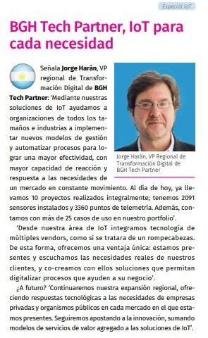 https://www.bghtechpartner.com/wp-content/uploads/2019/03/190307-Prensario-Especial-IoT-295x480.jpg