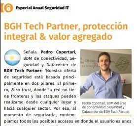 https://www.bghtechpartner.com/wp-content/uploads/2019/04/Prensario-Especial-seguridad-e1554477495106.jpg