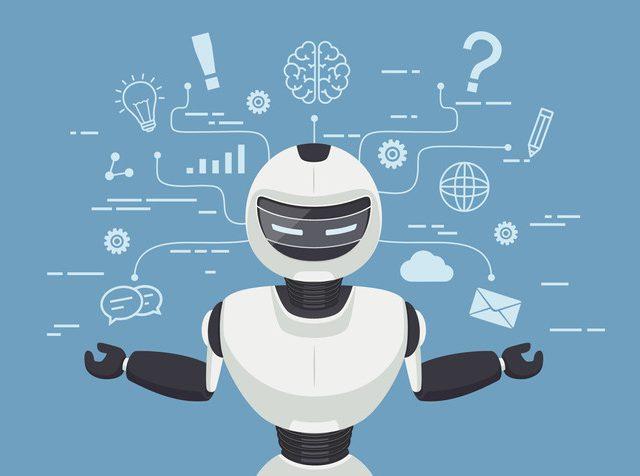 https://www.bghtechpartner.com/wp-content/uploads/2019/04/robot-640x476.jpg