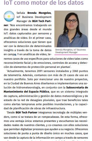 https://www.bghtechpartner.com/wp-content/uploads/2019/05/PRENSARIO-Junio-IoT-Brenda-Mongelos-313x480.png