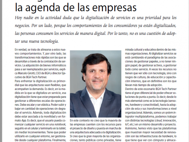 https://www.bghtechpartner.com/wp-content/uploads/2019/06/REVISTA-MERCADO-Junio-Marcelo-Girotti-640x480.png