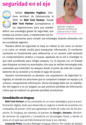 https://www.bghtechpartner.com/wp-content/uploads/2019/10/191003-Prensario-332x480.png