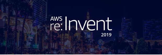 https://www.bghtechpartner.com/wp-content/uploads/2019/12/AWS-reinvent.png