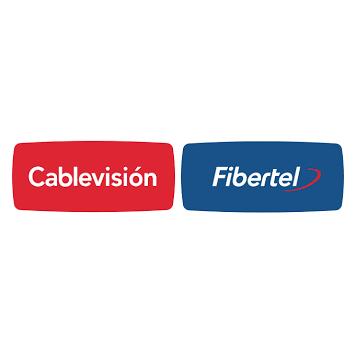BGH-TP-Clientes-Cloud-Cablevision