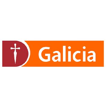 BGH-TP-Clientes-Cloud-GALICIA