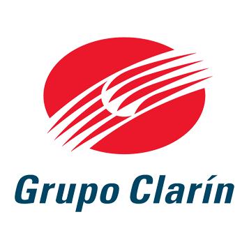 BGH-TP-Clientes-Cloud-Grupo Clarin