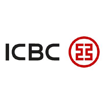 BGH-TP-Clientes-Cloud-ICBC