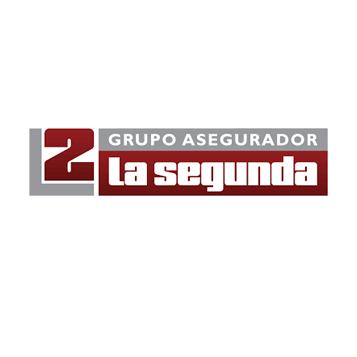 BGH-TP-Clientes-Cloud-LaSegunda