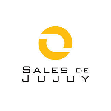 BGH-TP-Clientes-Cloud-SALES