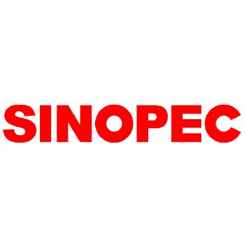 BGH-TP-Clientes-Cloud-SINOPEC