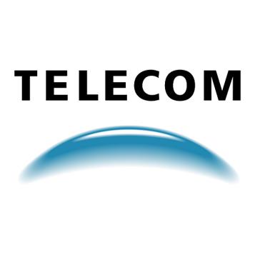 BGH-TP-Clientes-Cloud-Telecom
