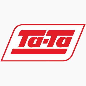 BGH-TP-Clientes-Cloud-tata