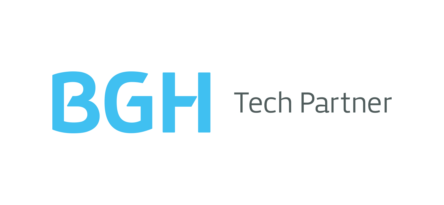 BGH Tech Partner