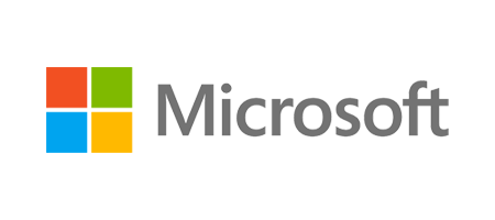 icono_microsoft