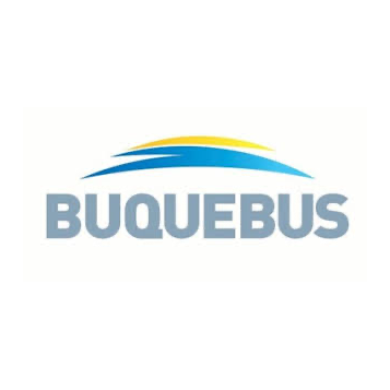 BGH-TP-Clientes-Cloud-Buquebus