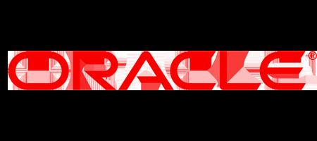 icono_oracle