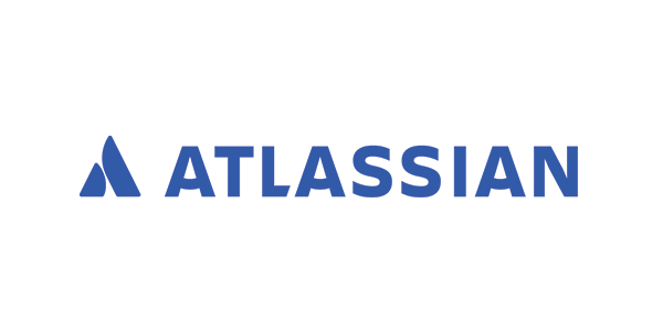 https://www.bghtechpartner.com/wp-content/uploads/2020/05/Atlassian.png
