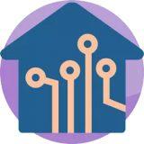 https://www.bghtechpartner.com/wp-content/uploads/2020/05/CON_ICON_SOL_03_espacios_inteligentes-160x160.jpg