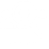 https://www.bghtechpartner.com/wp-content/uploads/2020/05/CapacityWhite-160x160.png