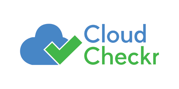 https://www.bghtechpartner.com/wp-content/uploads/2020/05/CloudCheckr.png