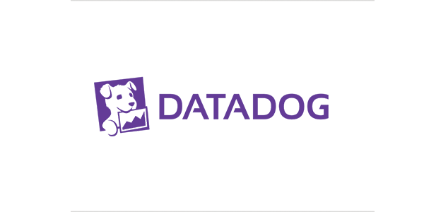 https://www.bghtechpartner.com/wp-content/uploads/2020/05/Datadog.png