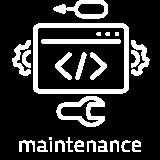 https://www.bghtechpartner.com/wp-content/uploads/2020/05/MaintenanceWhite-160x160.png