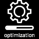 https://www.bghtechpartner.com/wp-content/uploads/2020/05/OptimizationWhite-160x160.png