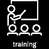 https://www.bghtechpartner.com/wp-content/uploads/2020/05/TrainingWhite-160x160.png