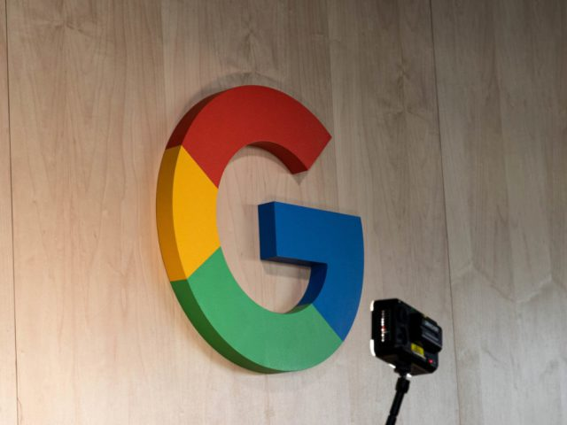https://www.bghtechpartner.com/wp-content/uploads/2020/07/Google_could_roll_out_Nearby_Share_to_devices_running_Android_6_and_up_in_August-640x480.jpg