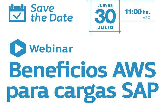 https://www.bghtechpartner.com/wp-content/uploads/2020/07/SAP30Julio-1-640x423.jpg