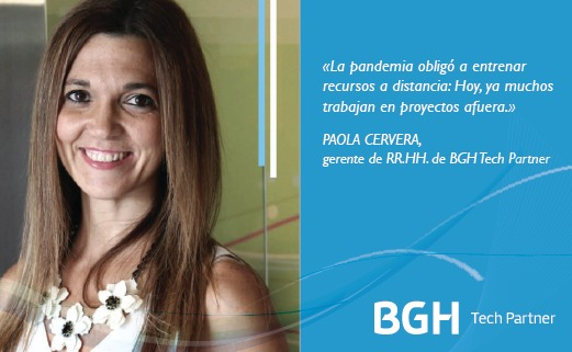 https://www.bghtechpartner.com/wp-content/uploads/2021/03/Paola-Cervera-Infotechnology-marzo-2021.jpeg