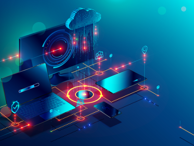 https://www.bghtechpartner.com/wp-content/uploads/2021/04/isometric_cloud_data_Iot_security_rendered-640x480.png